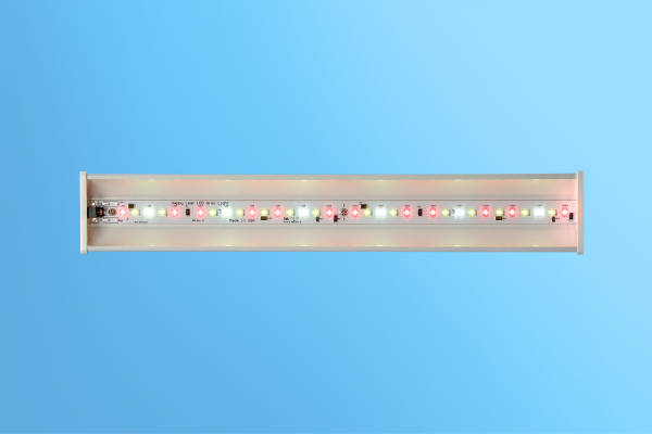 "Procyon 17"" - LED Grow Light 5"