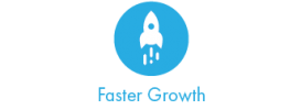 fast-growth